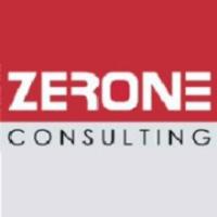 zerone-consulting-squarelogo-1462449241798